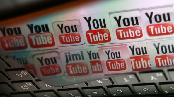 Google Announces New Plans To Remove Extremist Content On YouTube
