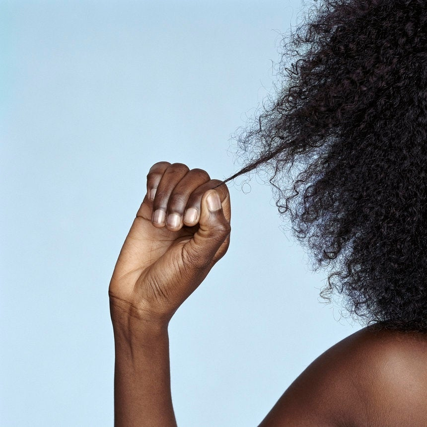 3 Tried and True Techniques That Decrease Hair Shrinkage
