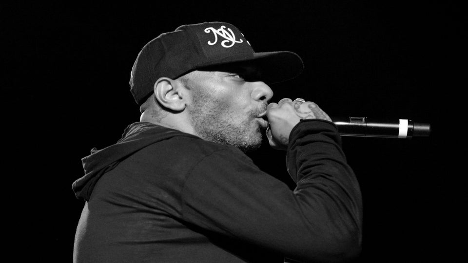 From Hip-Hop To Sickle Cell Awareness, Prodigy's Legacy Is Two-Fold