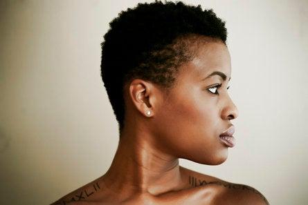How To Maintain Caesar Hair Cut Essence