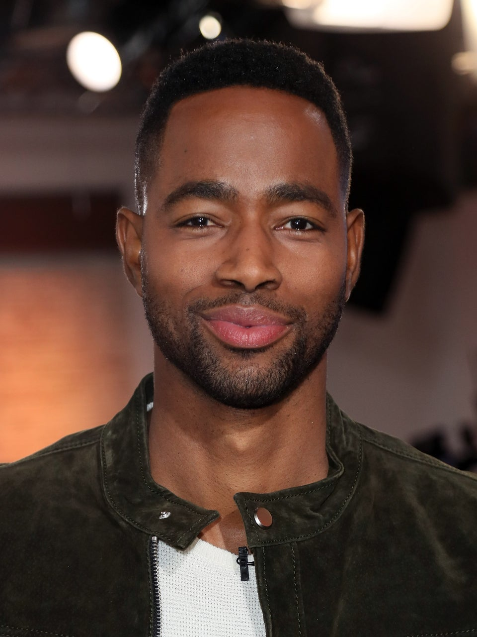 """Jay Ellis Says Fans Well Get To See Lawrence's """"World Open Up"""" In Season Two Of 'Insecure'"""