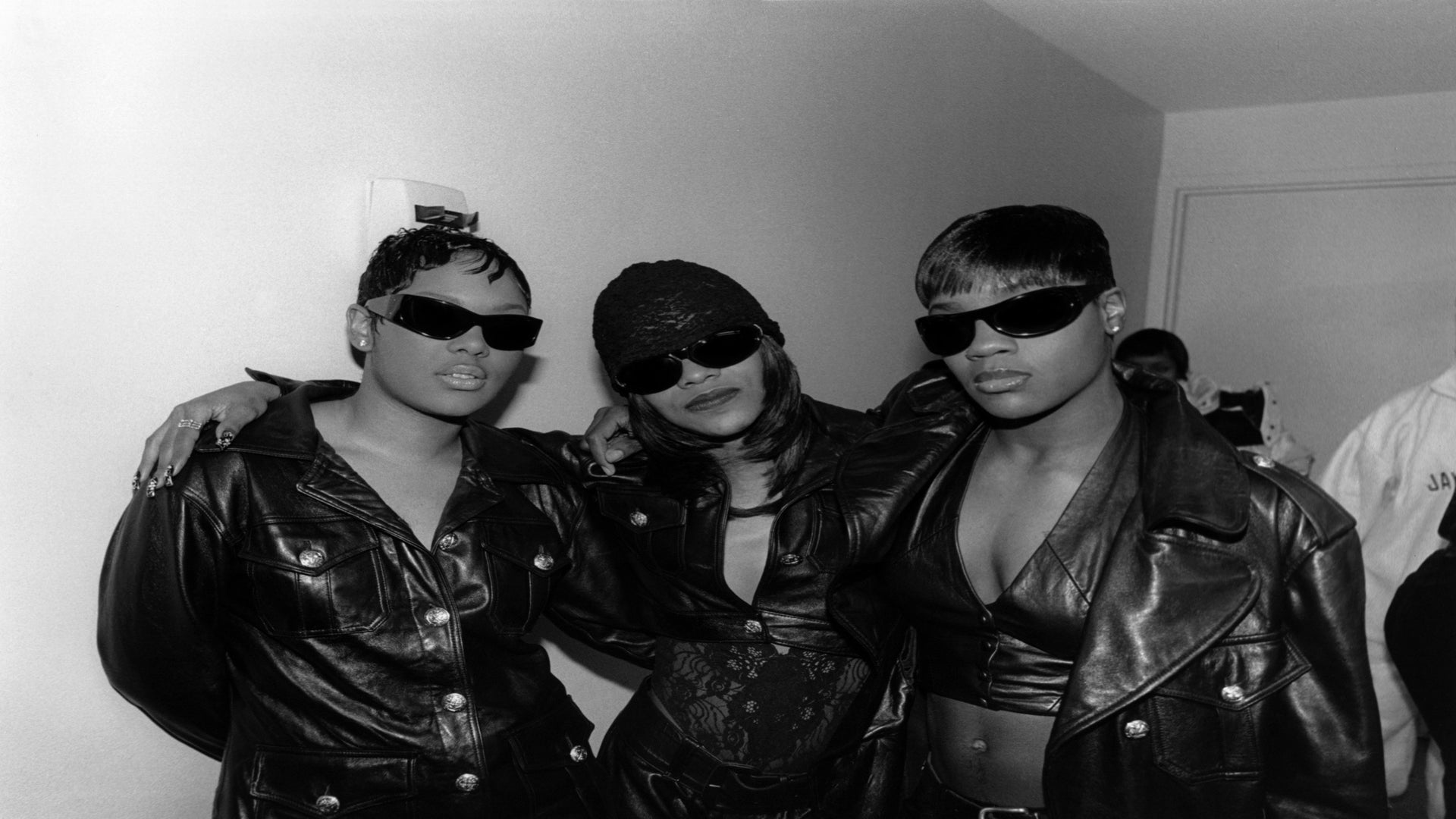 5 Iconic Hair Moments From The Women of Bad Boy Records