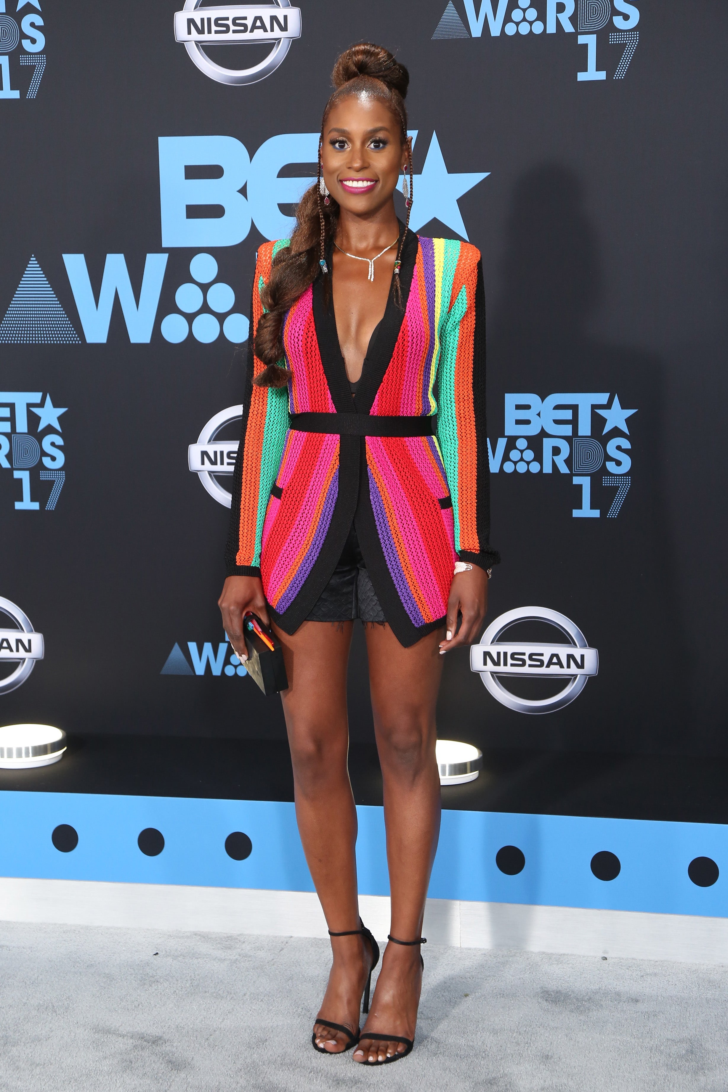 Image result for issa rae