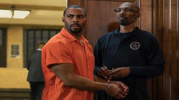 'Power' Season 4 Premiere Recap: 'When I Get Out'