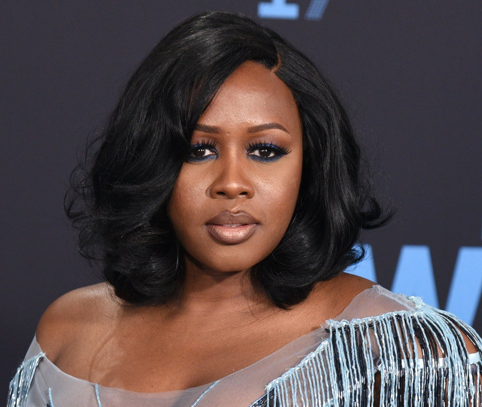 Remy Ma Looks Back On Her Release From Prison With Fans Letters
