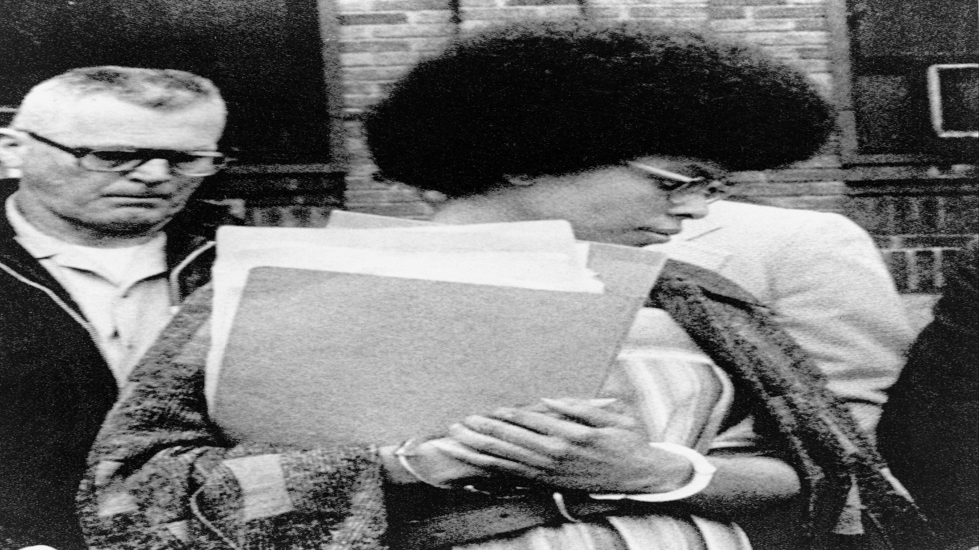 8 Things to Know About Assata Shakur and the Calls to Bring Her Back from Cuba