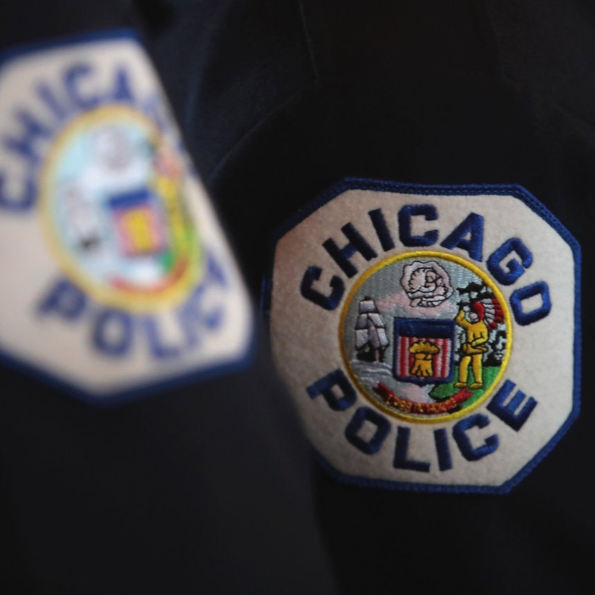 Chicago Cops Indicted In The Fatal Shooting Of Laquan McDonald