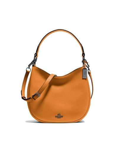 Score a Coach Purse for Half the Price During Its Big Sale