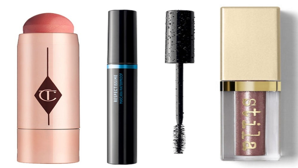 17 Must-have Products That Will Help Reinvent Your Beauty Look For Summer