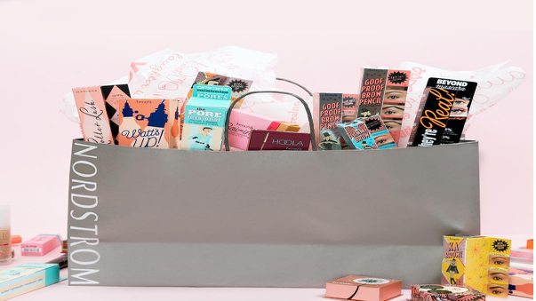 Benefit Cosmetics Launched At Nordstrom, So We've Gathered Up 15 Of Our Favorite Beauty Items For You To Shop