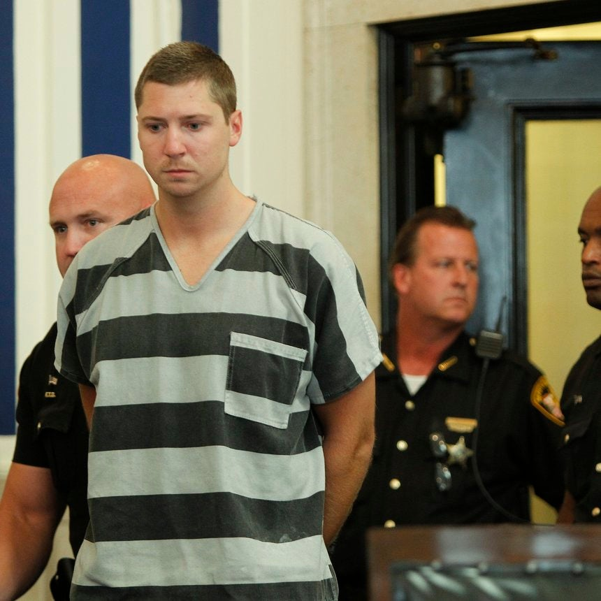 Second Mistrial Declared in Racially-Charged Police Murder Trial