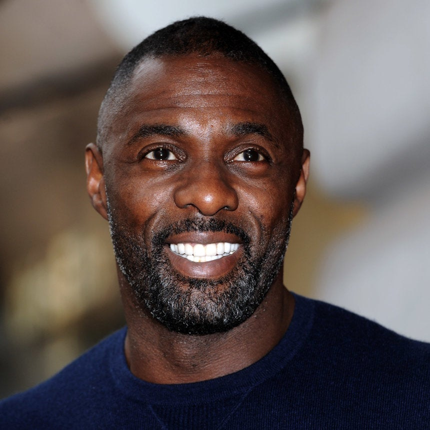 'Luther': Idris Elba Is Returning For A New Season