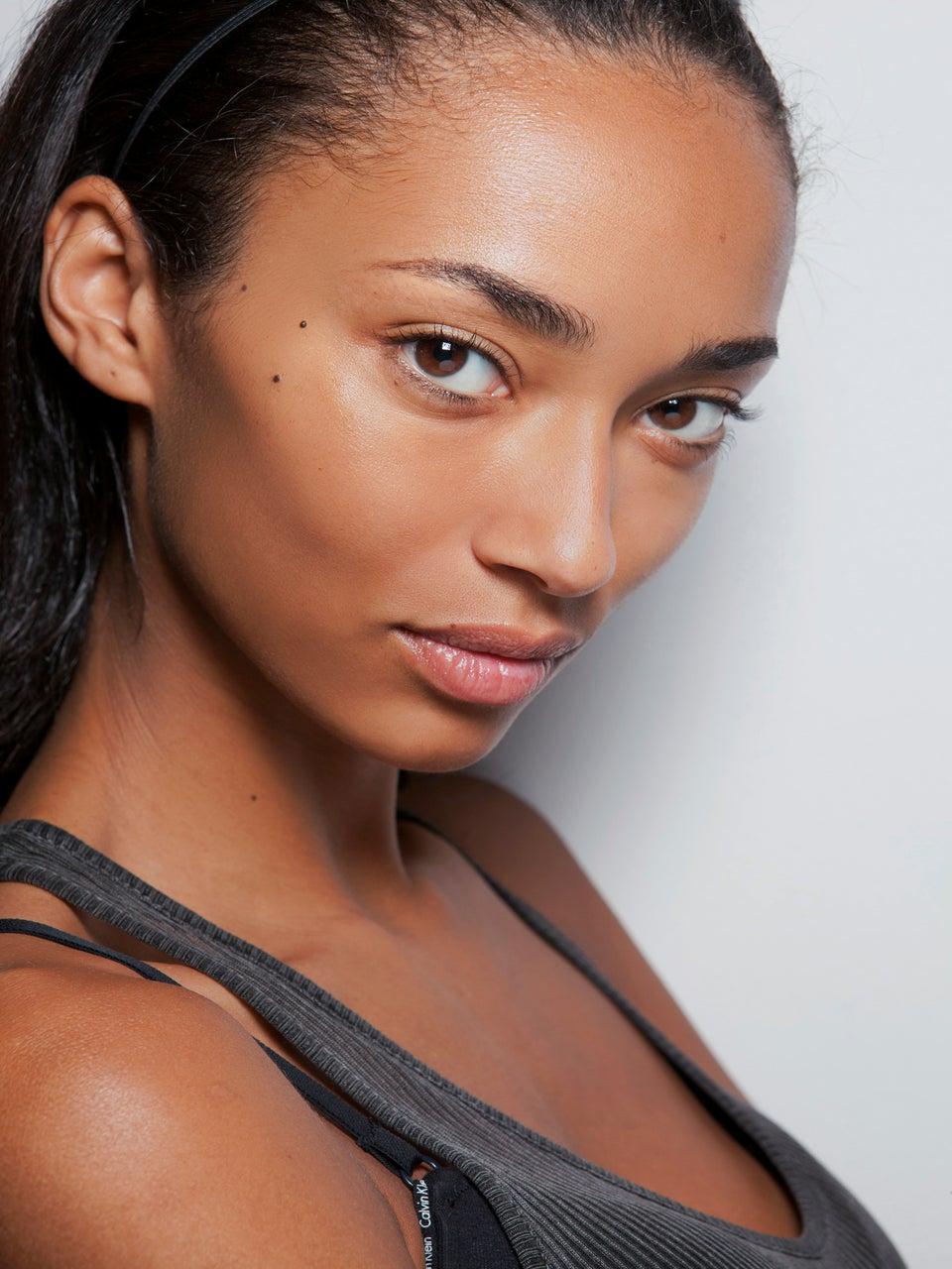 8 Moisturizers That Keep Oily Skin Under Control