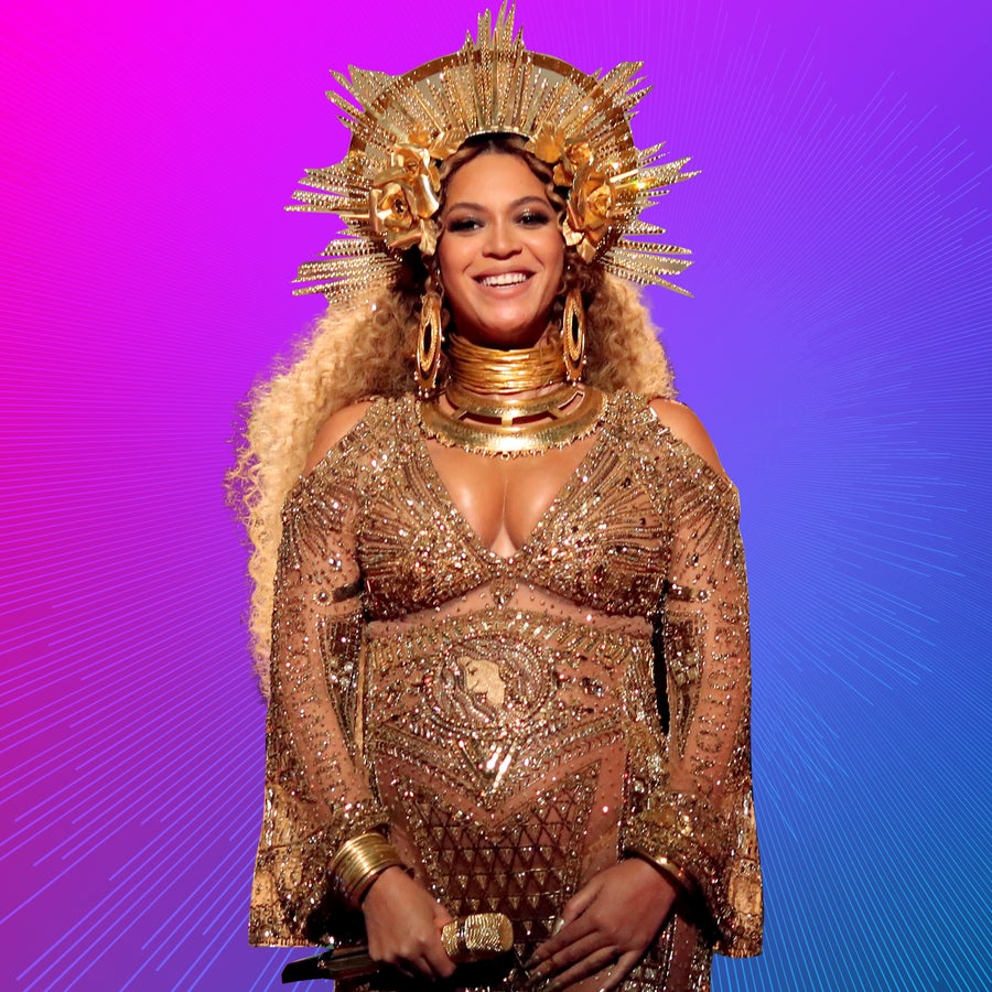 Beyoncé Has Reportedly Given Birth, But Fans Want To Hear It From Her