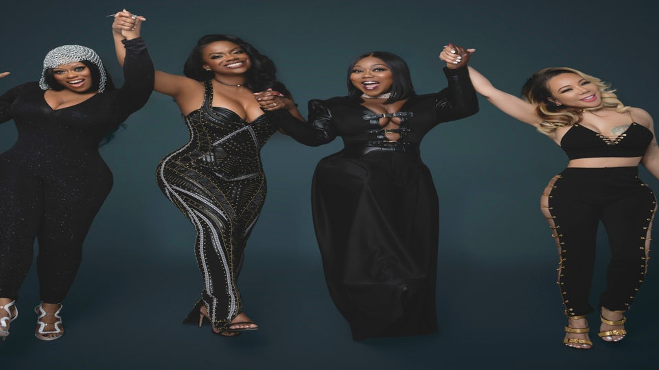 An Xscape Biopic Is Coming To Bravo In 2018