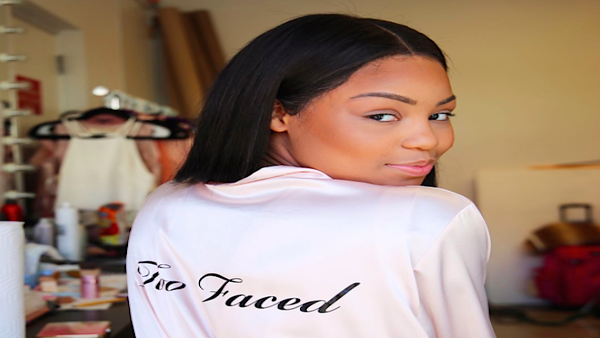 If You Ever Wanted To Be The Face Of Too Faced, Sign Up For This Modeling Contest ASAP