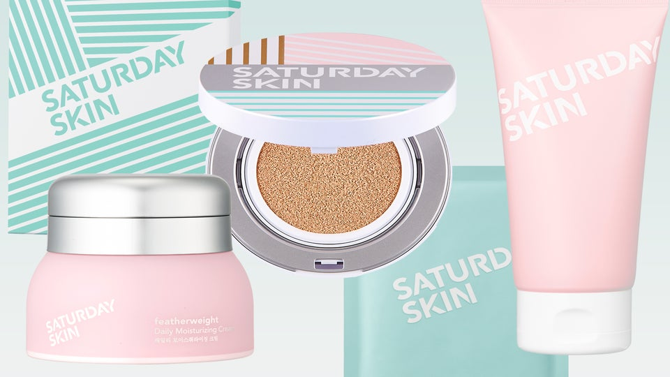 This Is The Most Instagrammable Beauty Brand You Haven't Heard Of Yet