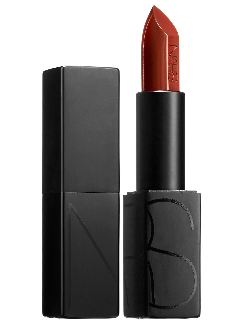 This Is the Most Popular Lipstick On Polyvore—And It's Not MAC