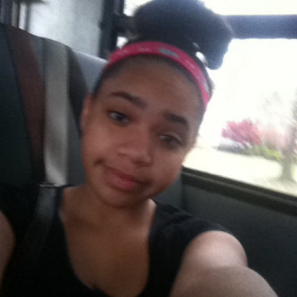 Justice For Bresha Meadows: Ohio Teen Accused Of Killing Father In Self-Defense Has Been Released