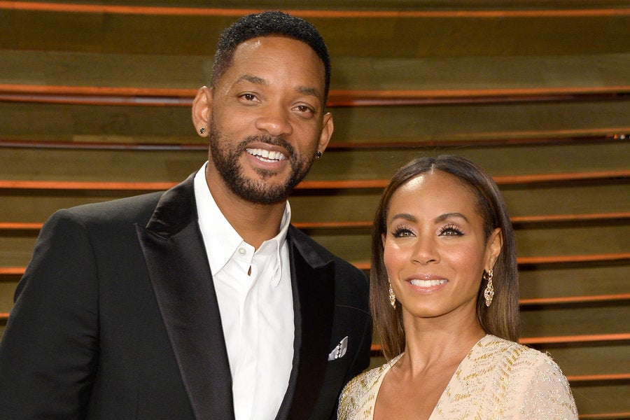 The Spot-On Marriage Advice Ruby Dee Once Gave Will Smith and ...
