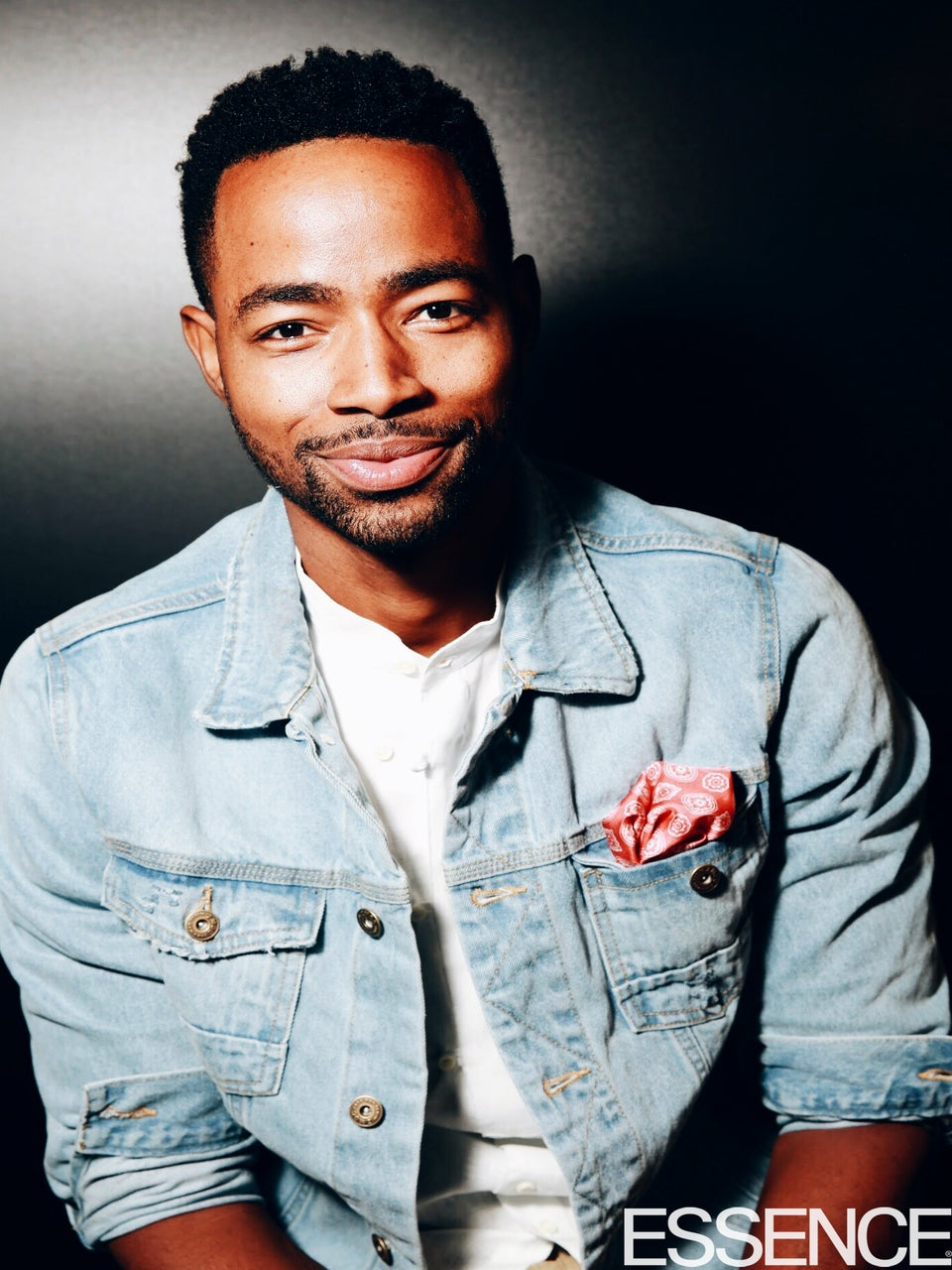Lawrence Is Back! Jay Ellis Admits He 'Always Knew' He'd Return To 'Insecure'