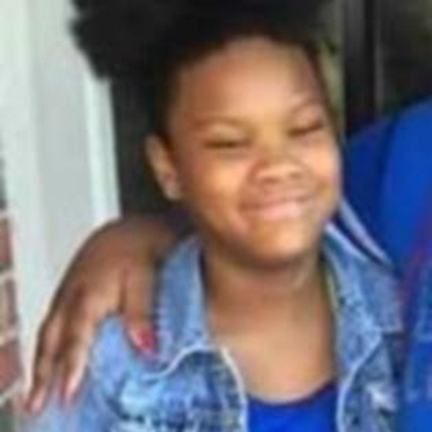 Slain Texas Girl, 13, Was Allegedly Kidnapped for Ransom and Killed Over Family Friend's Drug Feud