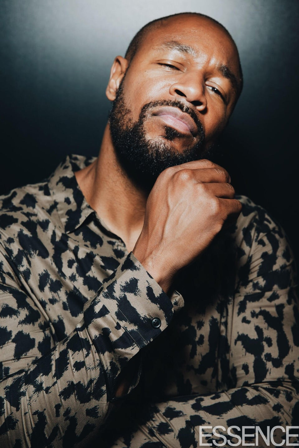 Tank Drops The Steamy New Video For 'When We Remix' Featuring Trey Songz And Ty Dolla $ign