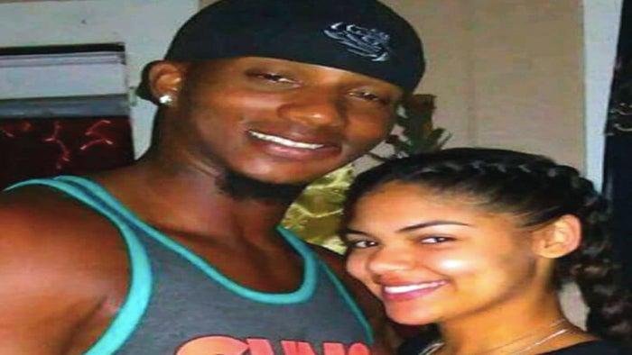 Dequince Brown Released On Bond After Seeing Boyfriend Killed By Louisiana Officer