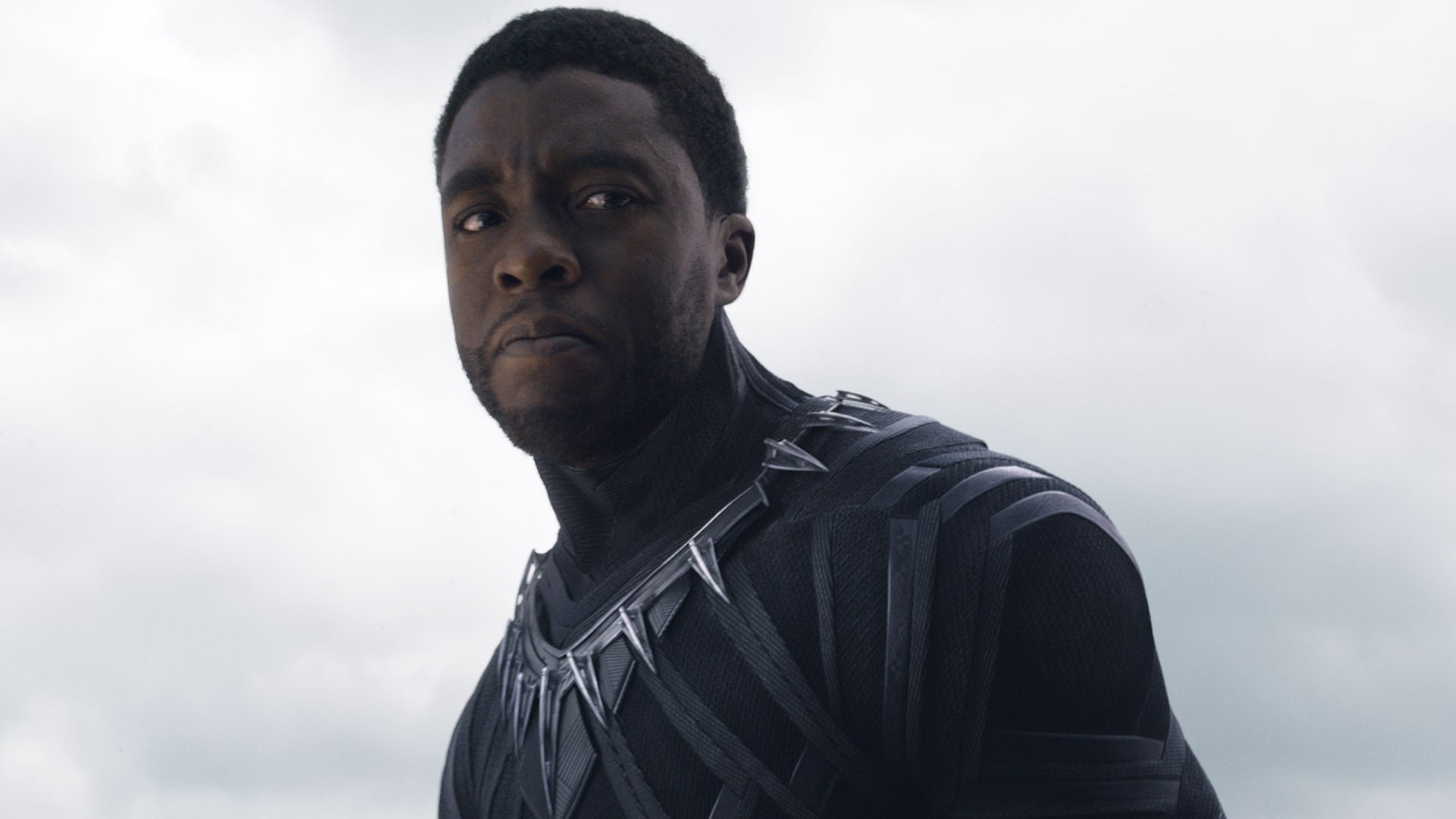 This Petition Wants Marvel To Invest A Portion Of 'Black Panther' Profits In Black Communities