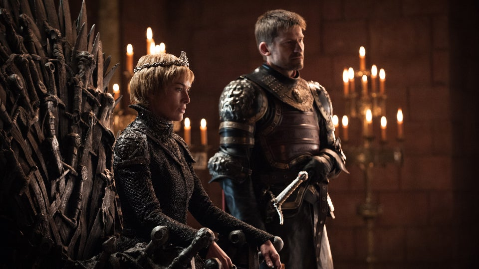 'Game Of Thrones' Is Back! Fans Flood Twitter For Season 7 Premiere