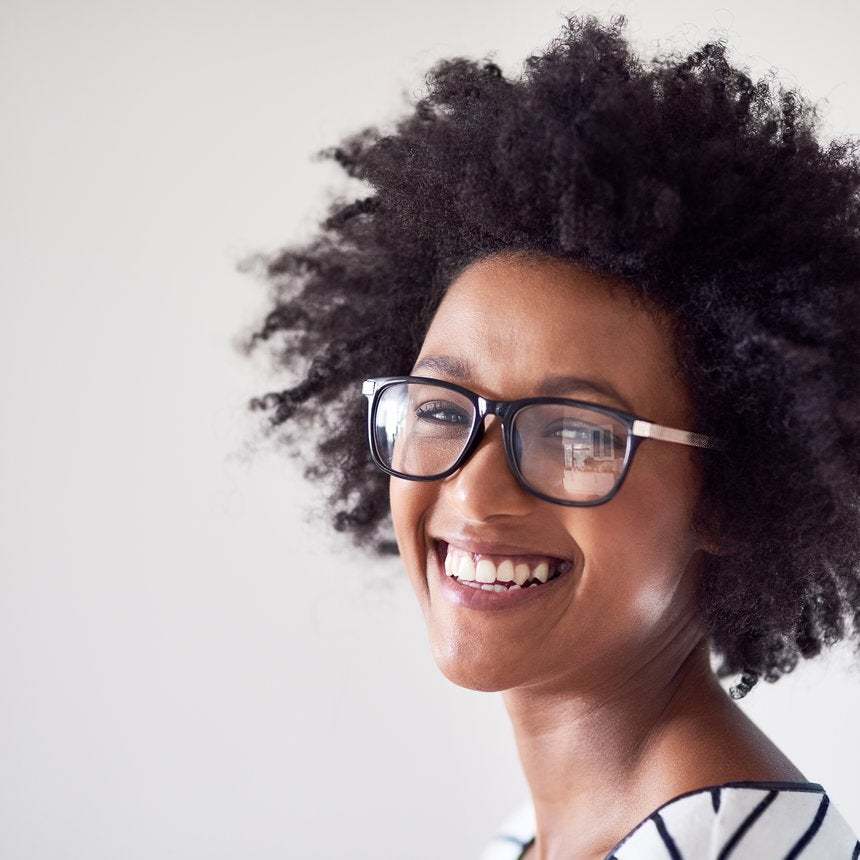 7 Underrated Ways To Use Hairspray On Textured Hair