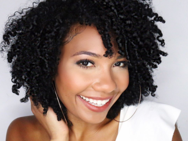 Sponsored: Classic Wash & Go