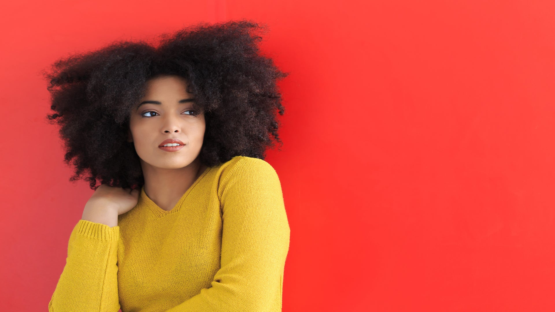 Which Type of Hair Diffuser Is Right For You?