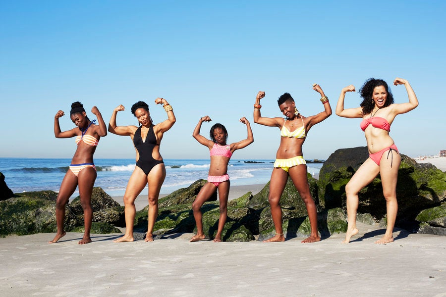 How To Plan A Girls Trip - Essence