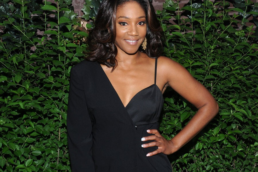 Tiffany Haddish Facts, 5 Things to Know - Essence
