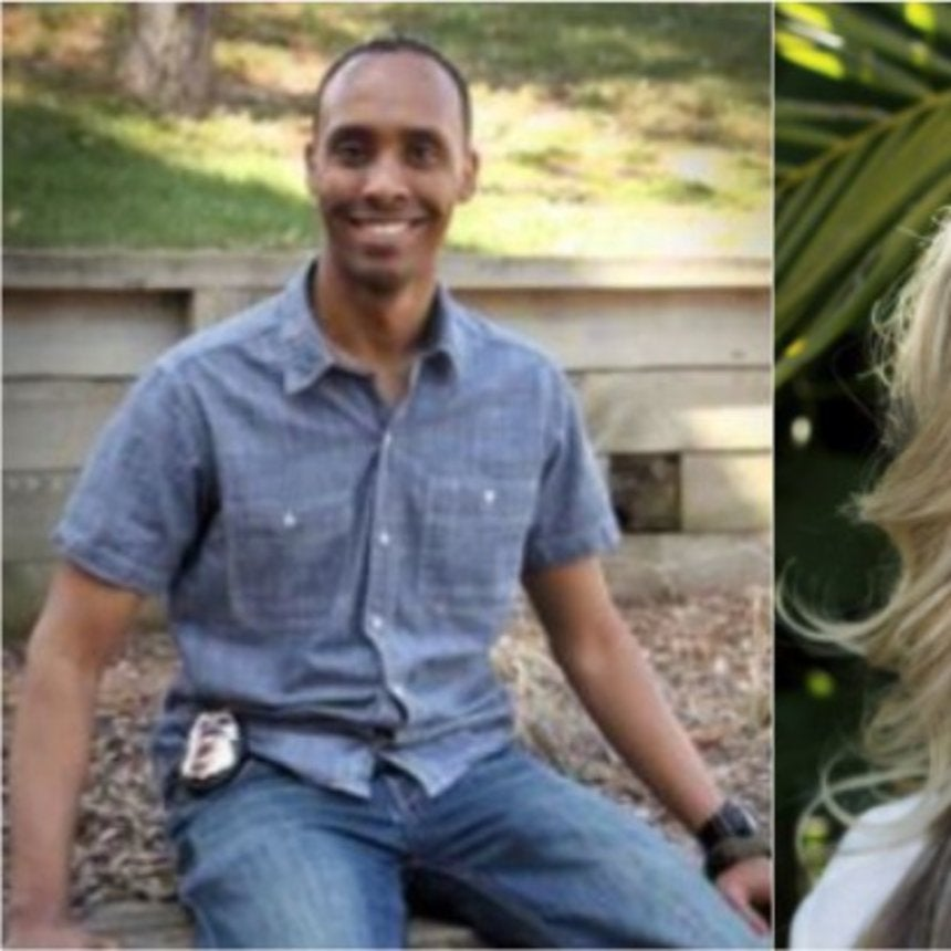 Is The Shooting Of An Australian Bride By A Somali Cop Different From Other Police Shootings?