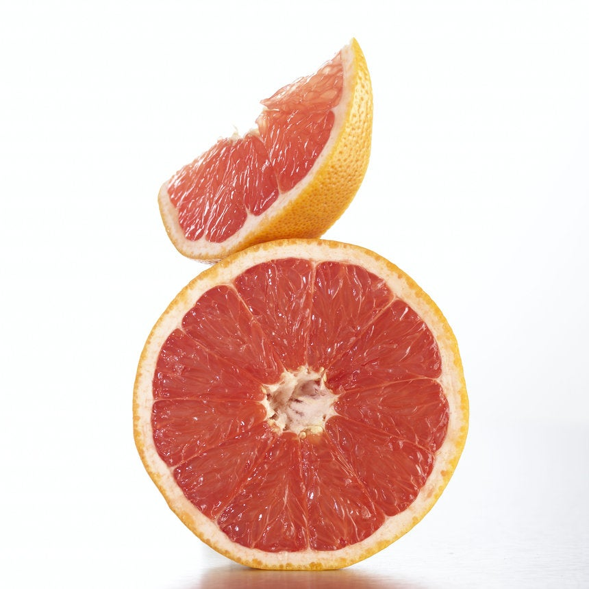 4 Things To Know About The Grapefruit Method Fellatio Trick You Saw In 'Girl's Trip'
