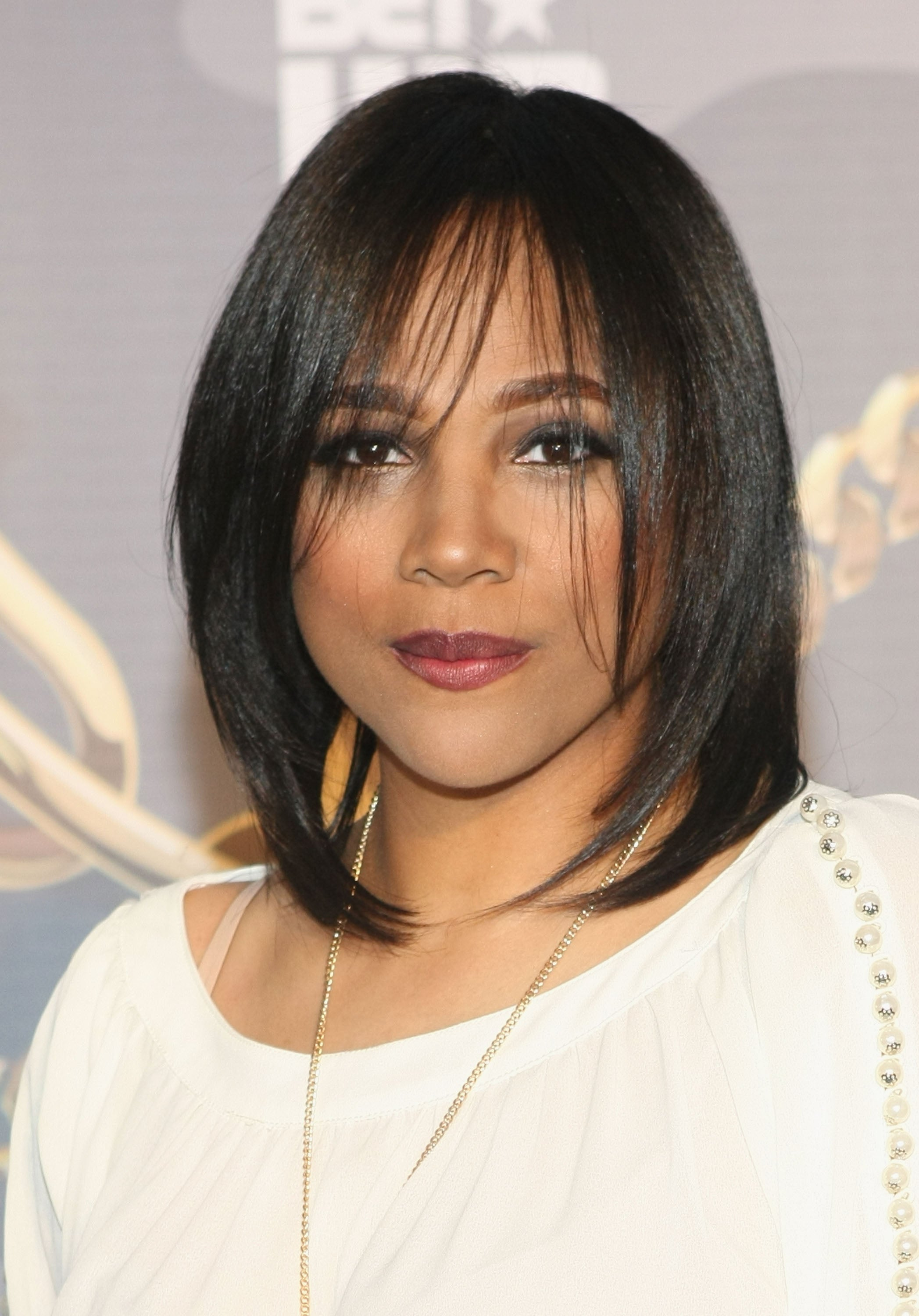 Where Are They Now? Black Female Performers From The '90s ...