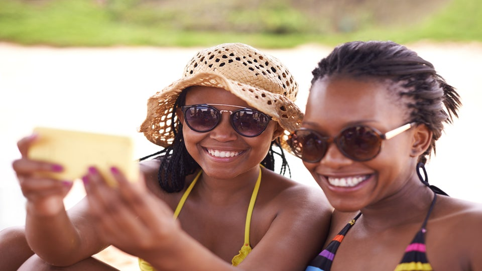 A Step By Step Plan For An Unforgettable Girls Trip To Aruba