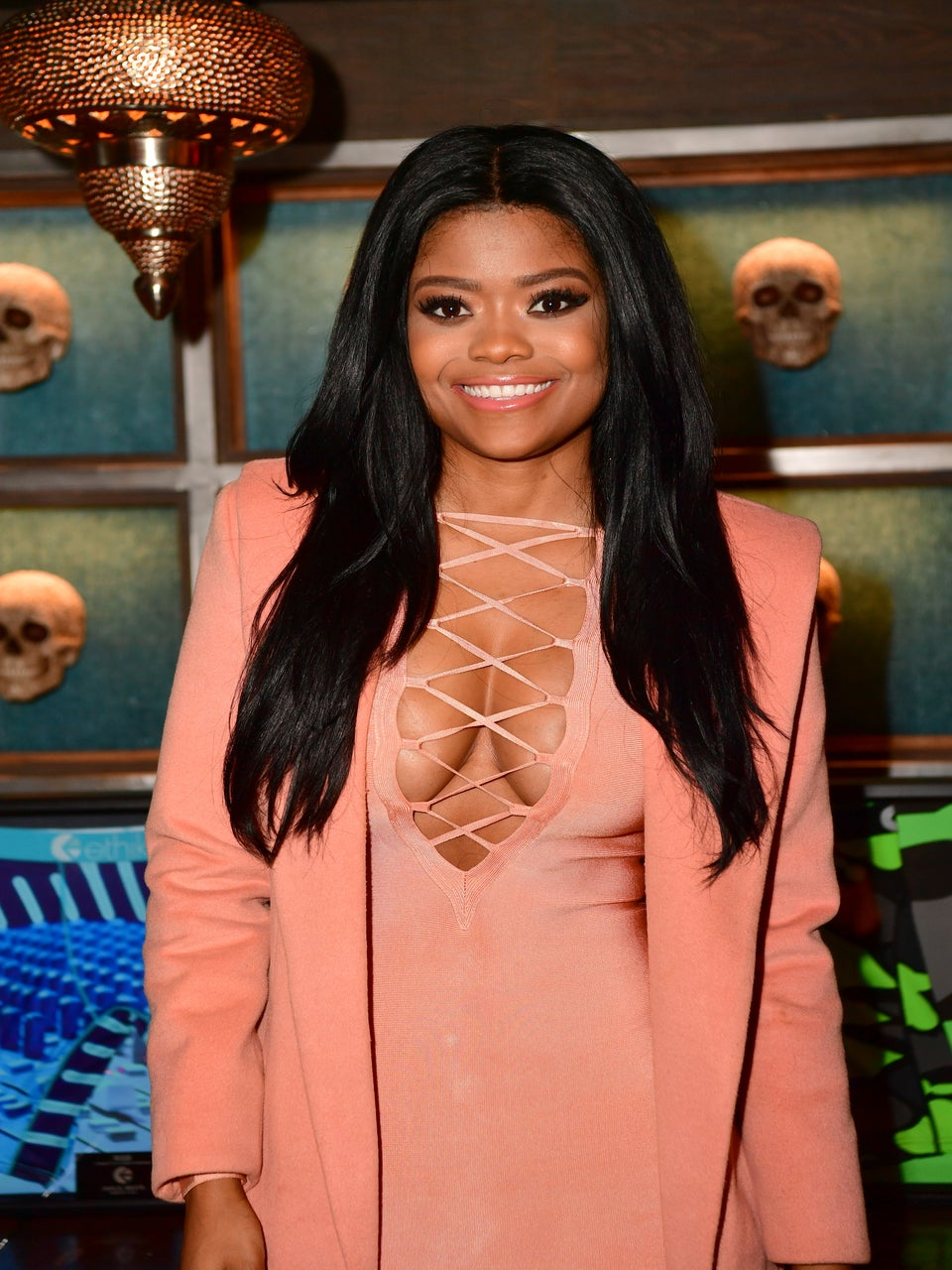 Karen Civil On How To Embrace Your Inner Philanthropist and Give Back