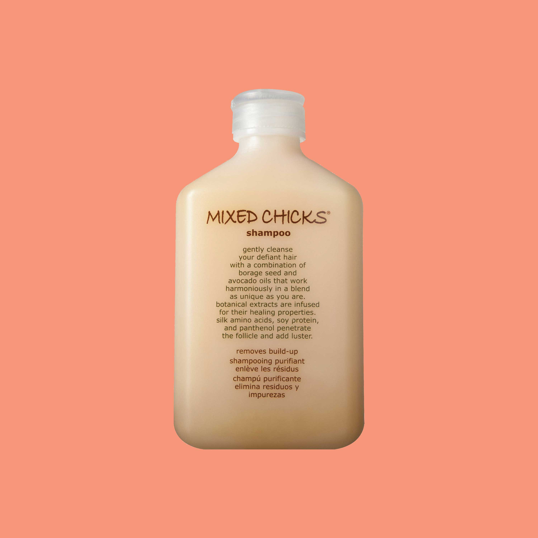 Clarifying Shampoos For Low Porosity Hair Essence
