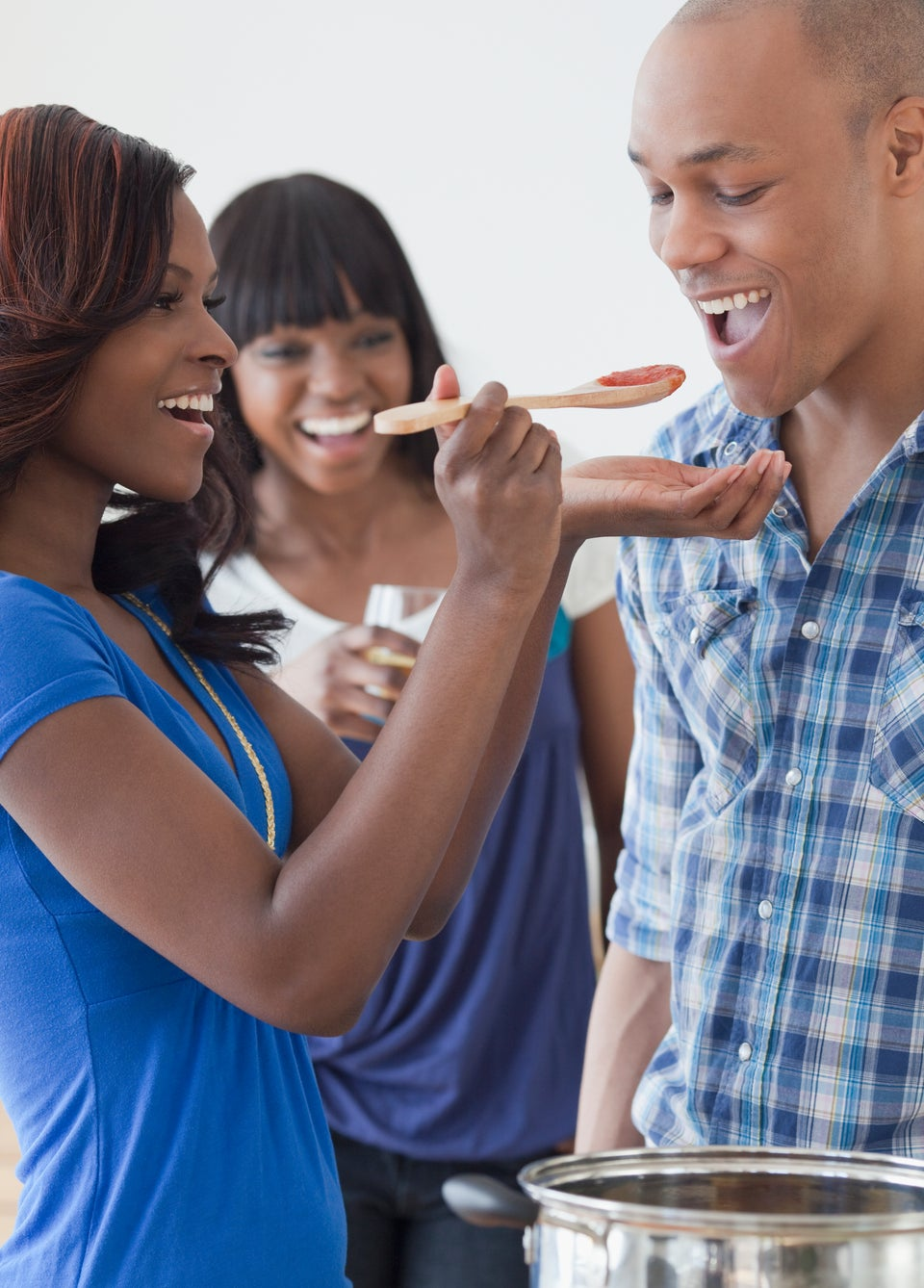 6 Things To Know About That Engagement Chicken Recipe Some Women Swear Will Make A Man Propose