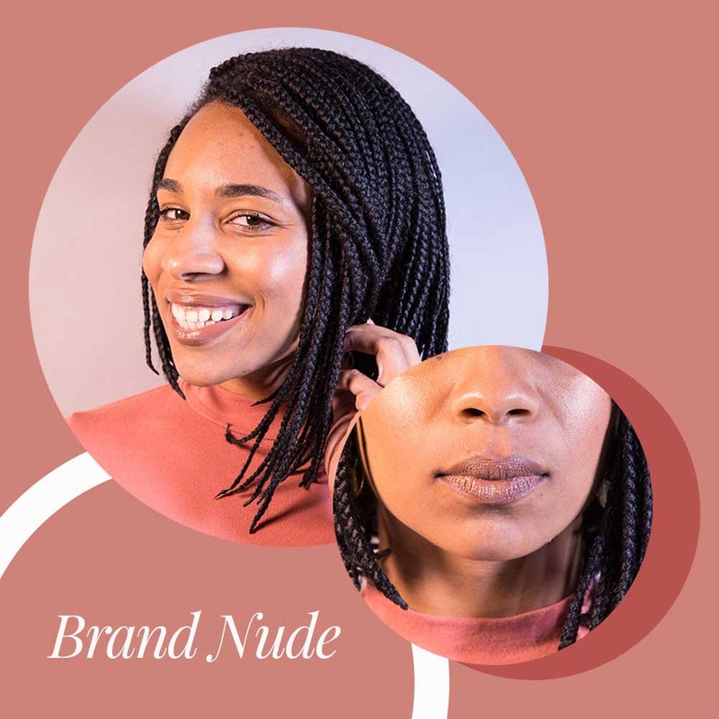 Mented Cosmetics Is Redefining Lip Gloss in the Best Way