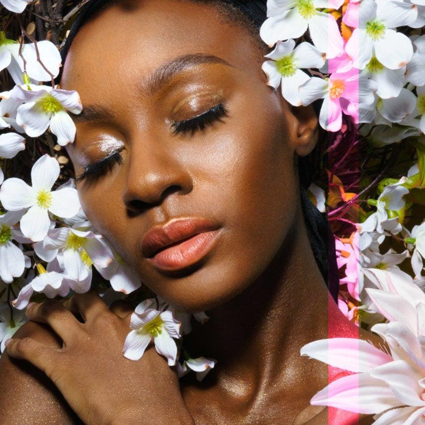 Meet the Ivory Coast Native Making Bahi Cosmetics the Brand to Watch