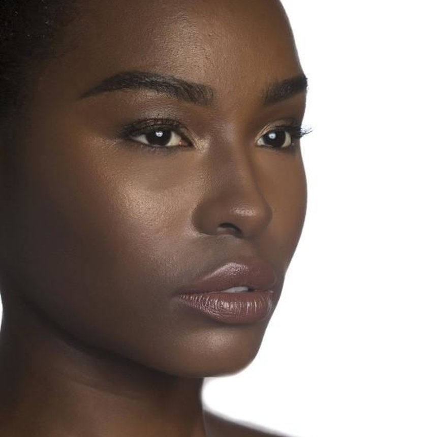 This Black-Owned Brand Makes The Best Nude Lipsticks We've Ever Worn