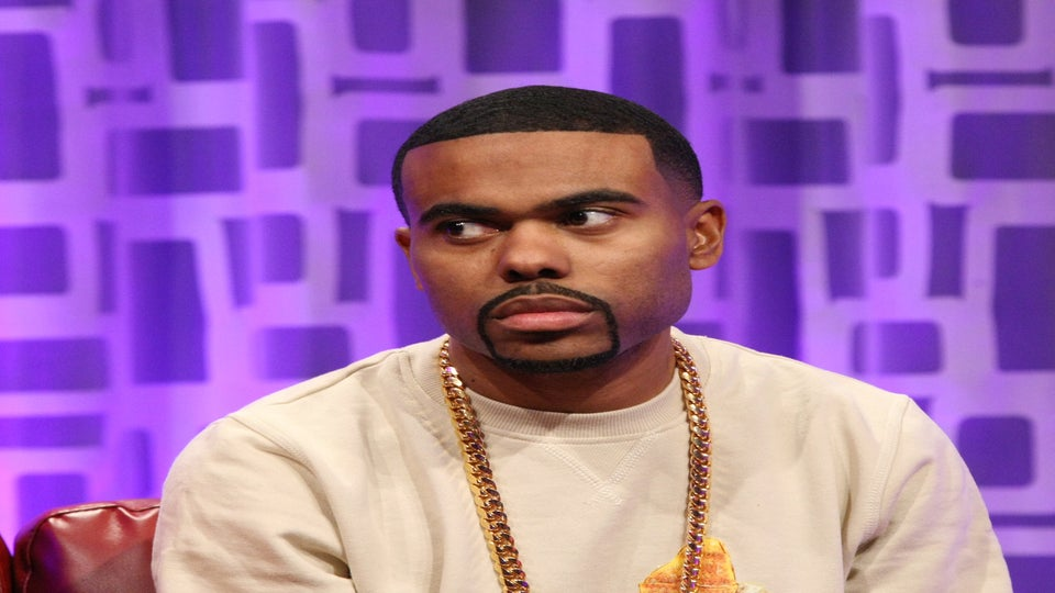 Lil Duval Continues With Transphobic Remarks After Janet Mock Pens Poignant Essay