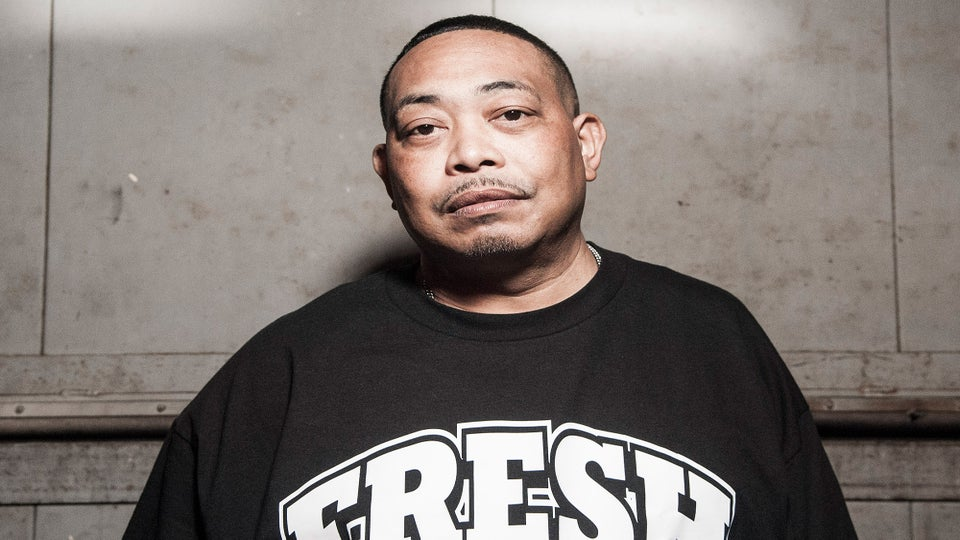 2 Live Crew's Fresh Kid Ice Dies at 53: 'We Lost a Legend'