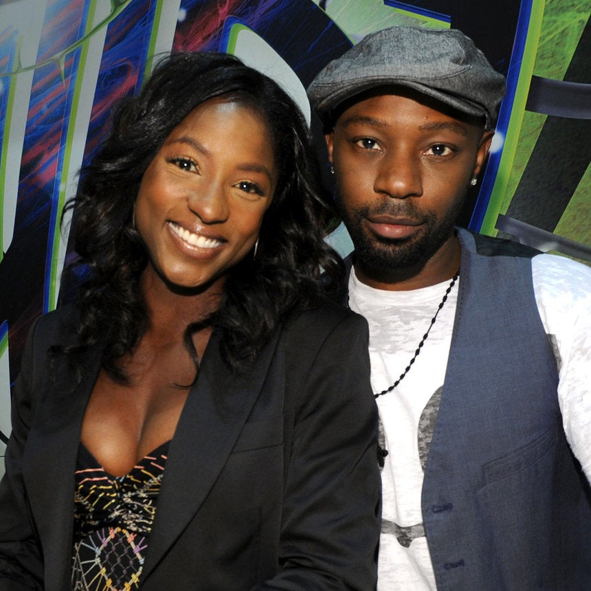'True Blood': Rutina Wesley Pens Touching Tribute To Friend And Co-star Nelsan Ellis