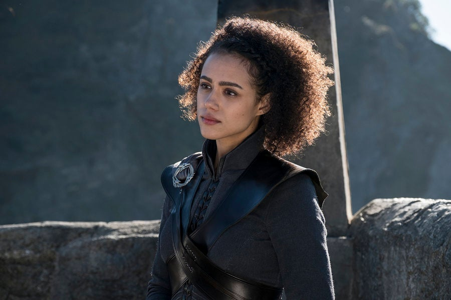 Christmas Is Coming: 10 Last-Minute Ideas For 'Game Of Thrones ...