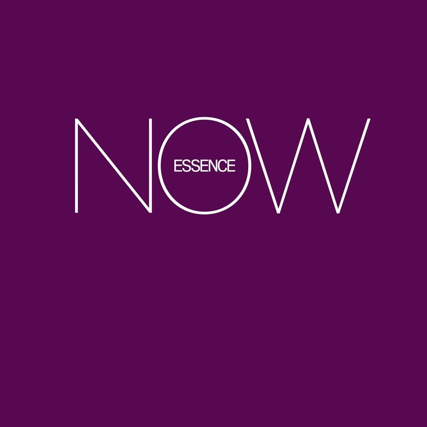 It's Here! 'ESSENCE Now' Talk Show Will Debut On Twitter Today